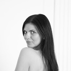 Wedding photographer Marina Komarova (2210). Photo of 27.02.2015