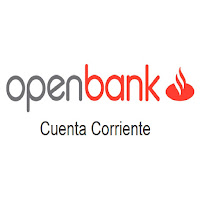 openbankcuentacorriente - Follow Us