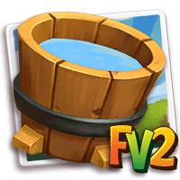 farmville 2 cheat for animal wash trough