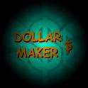 Dollar Maker icon