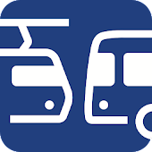 Busitalia Veneto icon