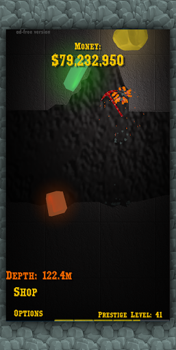 DigMine - The mining simulator game 4.1 screenshots 22