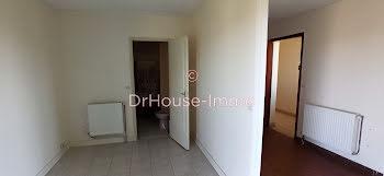 appartement à Marmande (47)