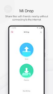 Mute Camera Pro Mod 1.2.0 Apk [Patched Apk] 7