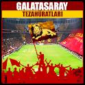 Galatasaray Tezahüratları icon