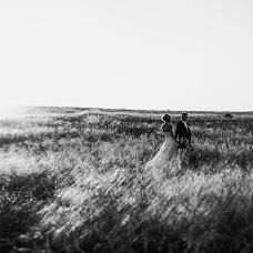 Wedding photographer Nolla Malova (Nolla). Photo of 28.06.2016