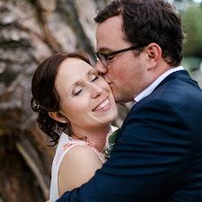 Wedding photographer Lena Fricker (lenafricker). Photo of 25.07.2017