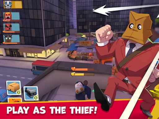 Snipers vs Thieves 2.12.38424 screenshots 19
