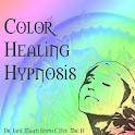 Chakra Color Healing Hypnosis icon