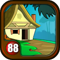 Cuckoo Bird Rescue - Escape Games Mobi 88 icon