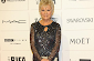 Dame Julie Walters chucked food over herself for TV role