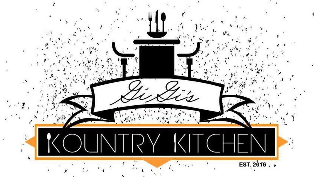 Gigi S Kountry Kitchen Caterer