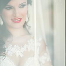 Wedding photographer Angelo Marranca (AngeloMarranca). Photo of 31.10.2017