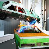 Derby car  mania