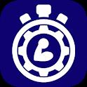 Exerprise - Workout Generator icon