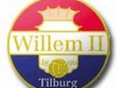 Bjorn Sengier quitte Willem II