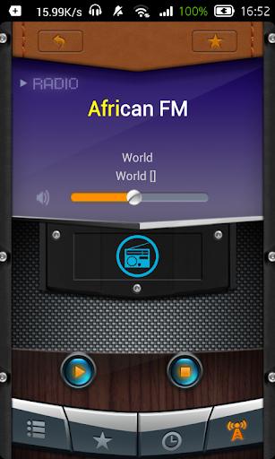 Radio Sierra Leone