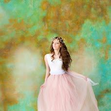 Wedding photographer Katerina Kucher (kucherfoto). Photo of 12.06.2018