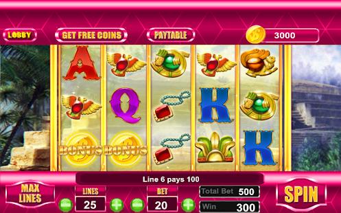 hm ds casino