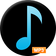 App Simple Mp3 PLayer APK for Windows Phone