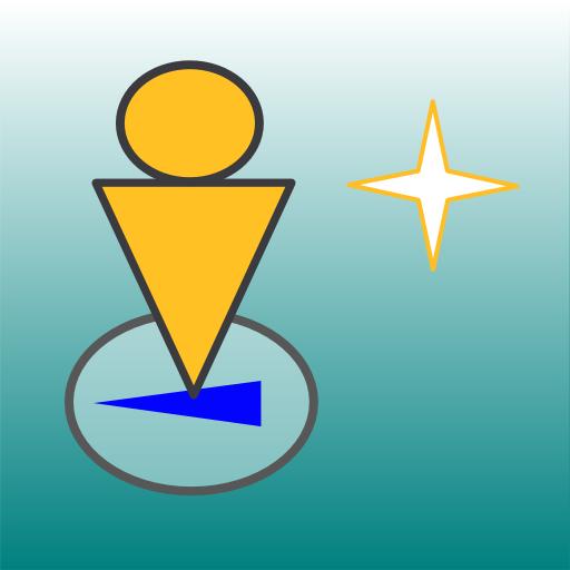 App Insights: Street View plus   Apptopia