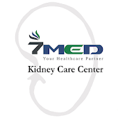 7Med Kidney Care Center