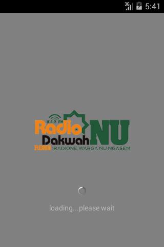 RDNU 104 2 FM