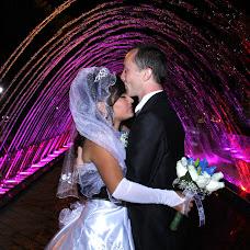 Wedding photographer Javier Pereda (pereda). Photo of 10.02.2015