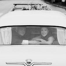 Wedding photographer Olga Bakhmeteva (OlgaFancy). Photo of 28.01.2016