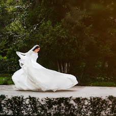 Wedding photographer Islam Aliev (Aliev). Photo of 11.11.2014