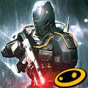 杀手:狙击之神 icon