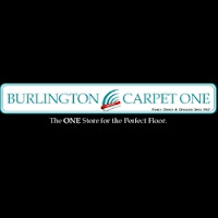 burlingtoncarpet - Follow Us
