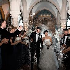Wedding photographer Diana Vartanova (stillmiracle). Photo of 11.02.2019