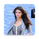 Download Selena Gomez Wallpaper For PC Windows and Mac
