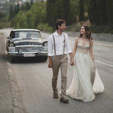 Wedding photographer Igor Sazonov (IgorSazonov). Photo of 15.11.2015