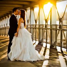 Wedding photographer Radosław Raduński (fotogrupa). Photo of 31.05.2015