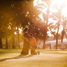Wedding photographer Nadya Onoda (onoda). Photo of 18.07.2017