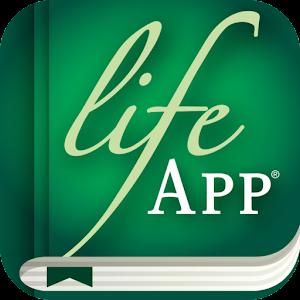 Life Application Study Bible Gratis