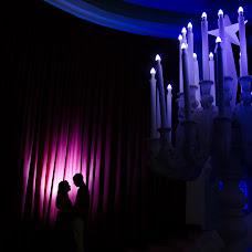 Wedding photographer Thais Teves (ThaisTeves). Photo of 30.05.2017