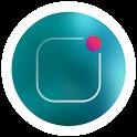 iNoty style OS 9 - iNotify OS9 icon