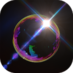 Lens light - photo flare effects 1.0.2