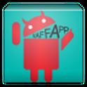 VaffApp icon