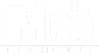The Michael Apartments Homepage