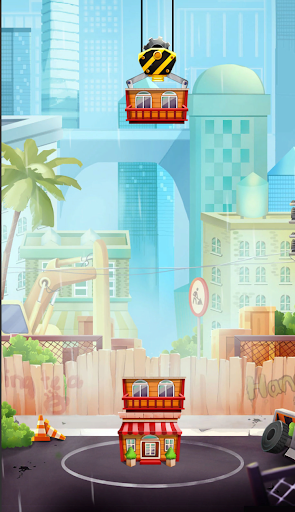 Tower City screenshot 6