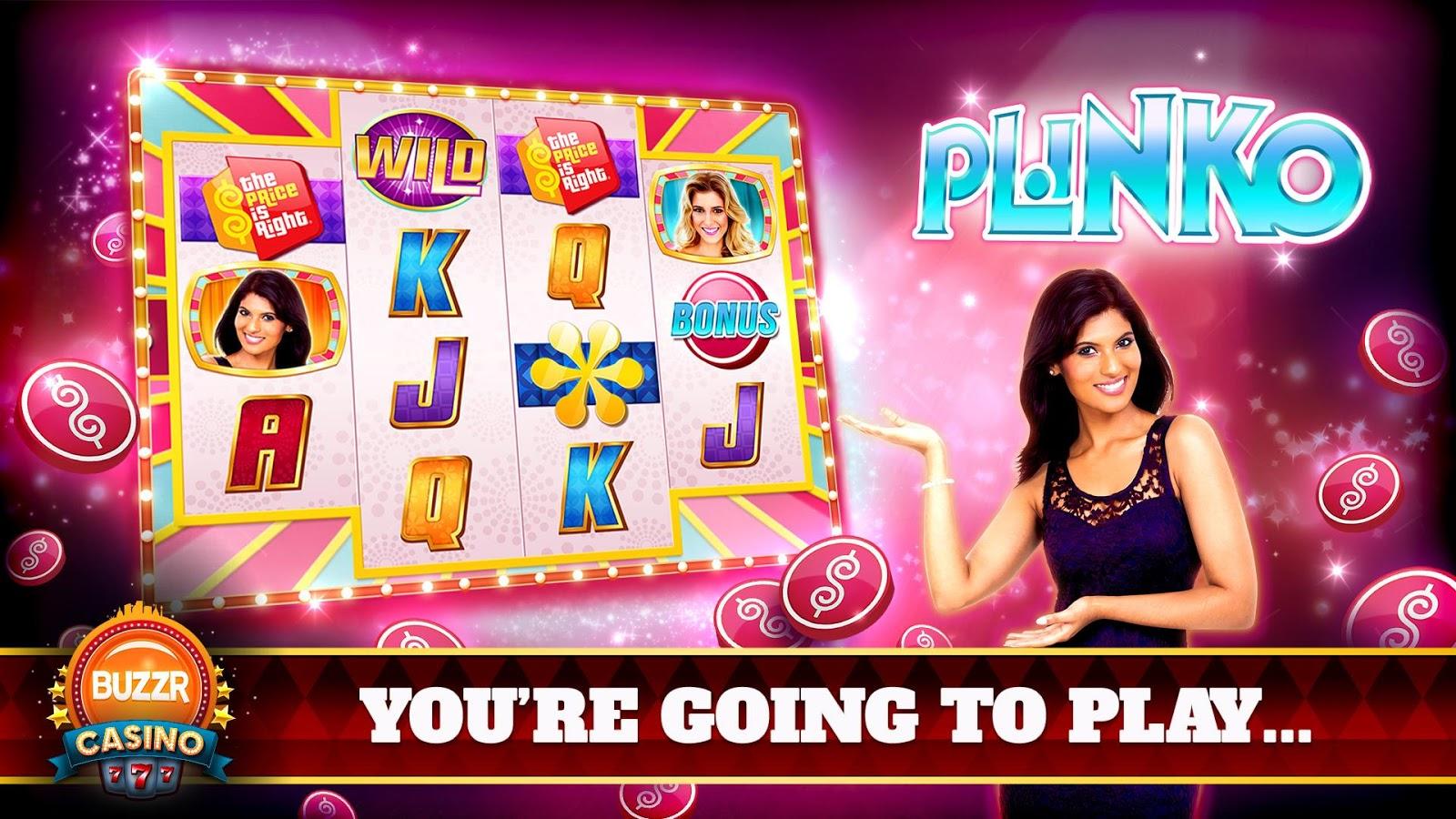 casino play.com