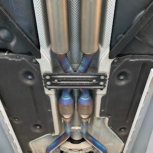 M3 クーペ WD40 LH/6MTのカスタム事例画像 しょーたんさんの2020年09月17日08:30の投稿