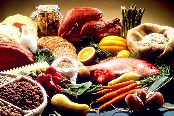Ricette Cucina: 7 siti con trucchi, idee, ingredienti e videoricette