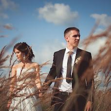 Wedding photographer Marta Shilova (ShiMarta). Photo of 02.12.2017