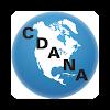 CDANA Community
