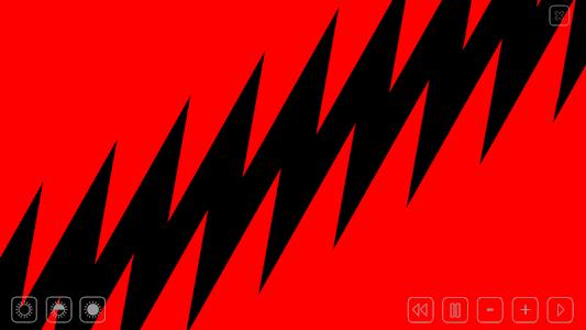 Visus 6 Light Box screenshot 4